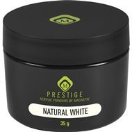 PRESTIGE POWDER      35 gr.