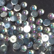Strass MAGNETIC