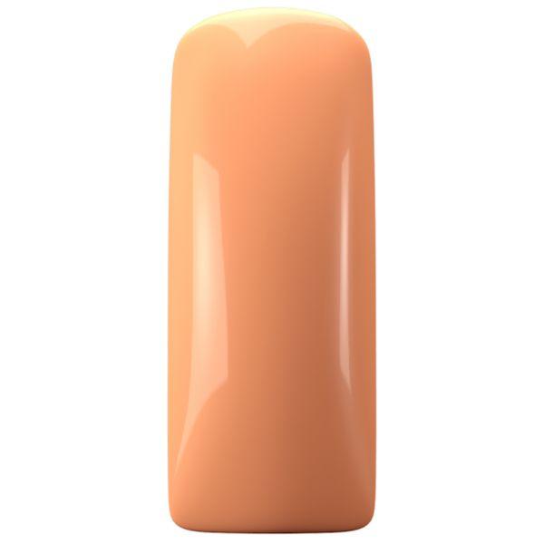 Gelpolish Sweet Orange 15ml