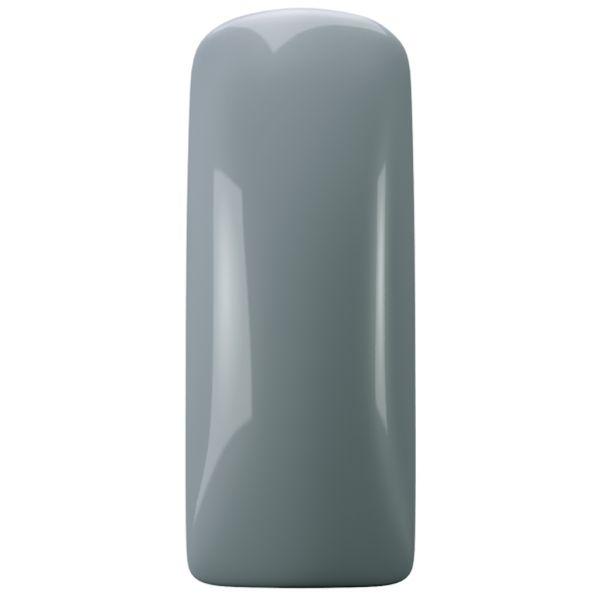 Gelpolish Grey Blue 15ml