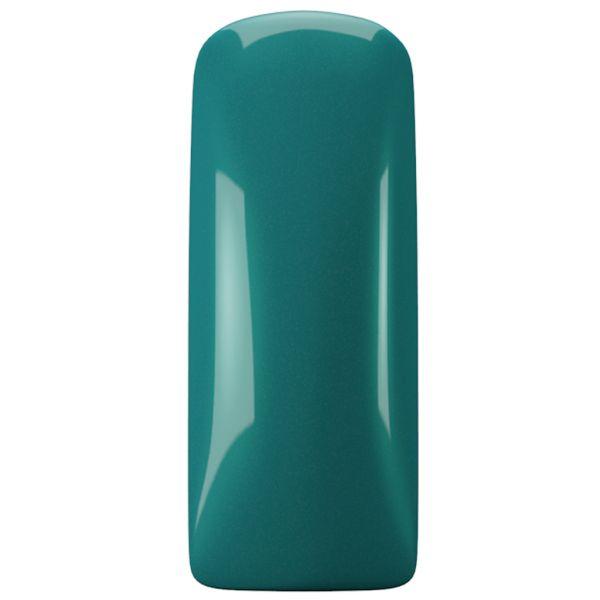 Gelpolish Turquoise Sea