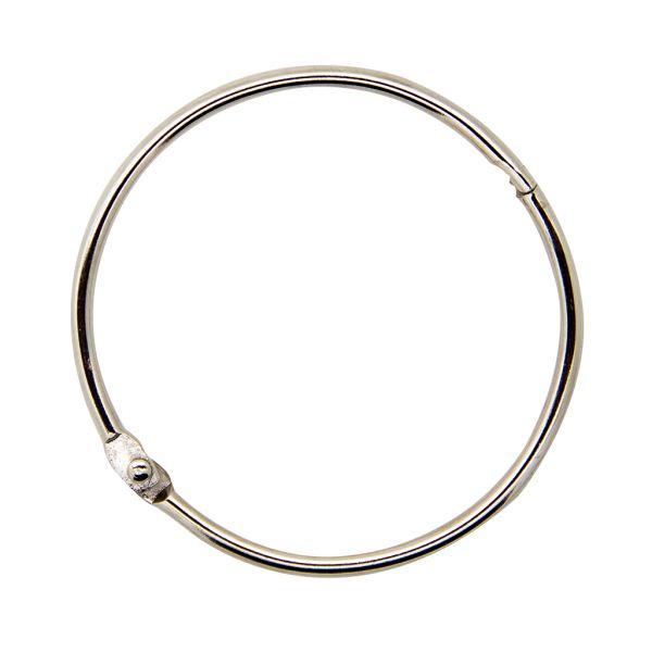 Ring für Colourpops 5 Stück