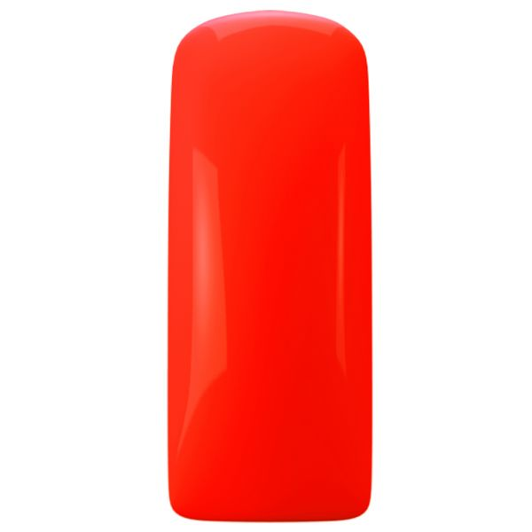 Gelpolish  Bloody Mary  15ml