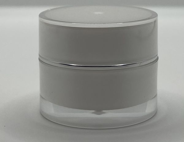 VANICOS Fibergel Clear 5ml Probe