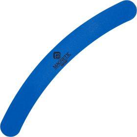 Boomerang Blue 220/320 10Stück
