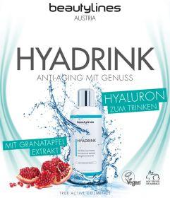 Beautylines HyaDrink