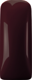 Gelpolish Alina Red  15ml