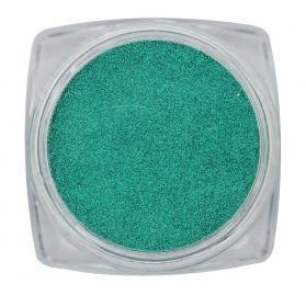 Magnetic Pigment Türkis Chrome