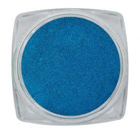 Magnetic Pigment Blau Chrome