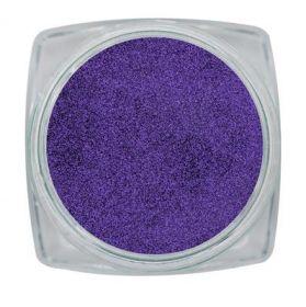 Magnetic Pigment Purple Chrome