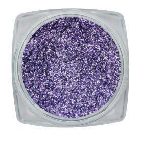 Magnetic Pigment Chrome Sparkle Purple