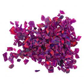 Magnetic Opals lila