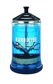 BARBICIDE Glasbehälter MEDIUM 750ml