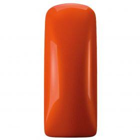 Gelpolish Burning Orange 15ml