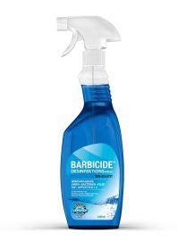 BARBICIDE Spray 1000ml