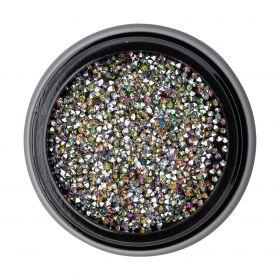 Inlay Borealis Diamonds