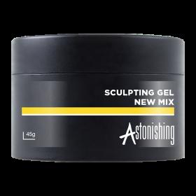 Astonishing Sculpting Gel New Mix 45gr.