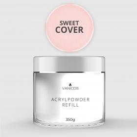 VANICOS Acrylpowder Sweet Cover 350g