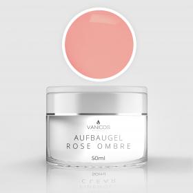 Aufbaugel Rose Ombre 50 ml