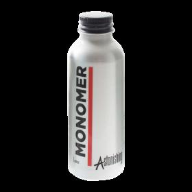 Astonishing Monomer Liquid 100ml