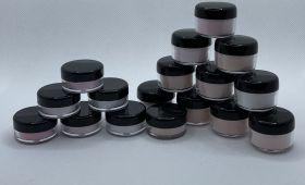 VANICOS Acrylpowder Testset