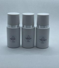 VANICOS Acrylliquid Testset