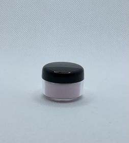 VANICOS Acrylpowder Natural Pink 5 gramm