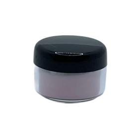 VANICOS Acrylpowder Sweet Cover 5 gramm