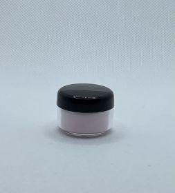 VANICOS Acrylpowder  Platinum Rose 5 gramm