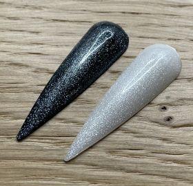 VANICOS VANITASTIC  SPARKLE DIAMOND Topgel  15ml