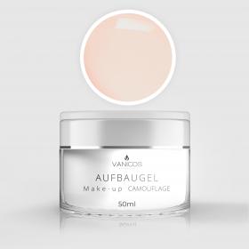 Aufbaugel Make-Up CAMOUFLAGE 50 ml