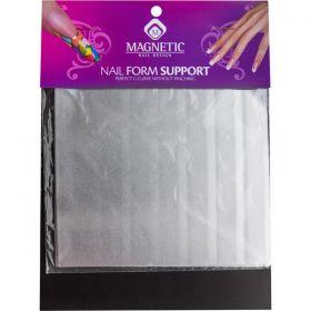 Nailform Supports 4 Stück