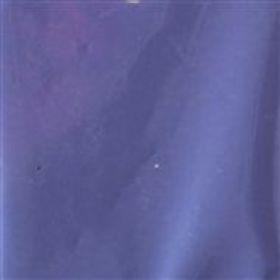 Transferfolie Lavender