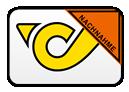Bezahlung per Nachnahme bei der Österreichischen Post AG