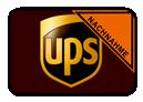 Bezahlung per Nachnahme bei UPS