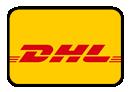 DHL Standardversand